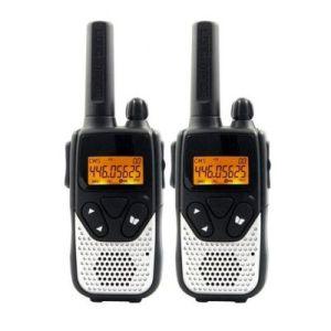 Maxcom PMR WT360